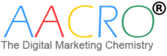 AACRO® Model of Digital Marketing By Seven Boats